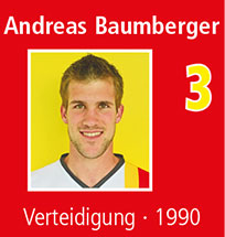 a_baumberger