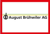 august_bruehwiler_ag