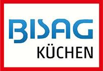 bisag_kuechen