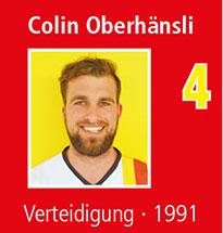c_oberhaensli