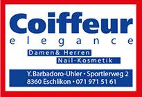 coiffeur_elegance