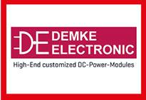 demke_electronic