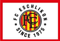 fc_eschlikon