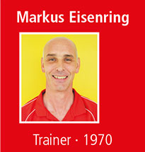 m_eisenring