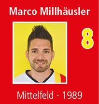 m_millhaeusler