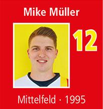m_mueller