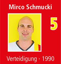 m_schmucki