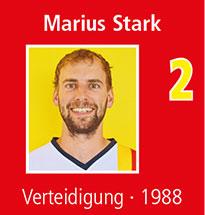 m_stark