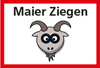 maier_ziegen