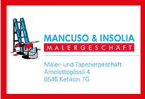 manusco_insolia
