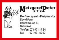 metzger_peter