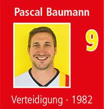 p_baumann