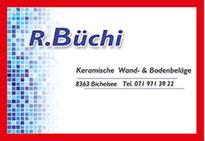 r_buechi