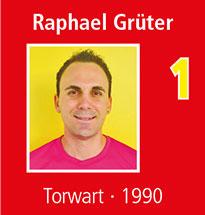 r_grueter