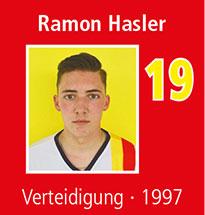 r_hasler