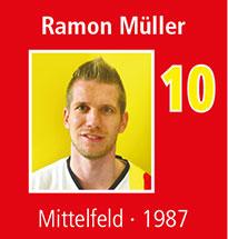 ramon_mueller