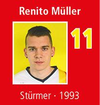renito_mueller