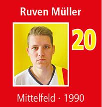 ruven_mueller