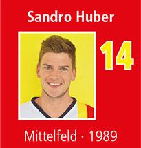 s_huber