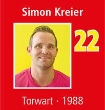 s_kreier
