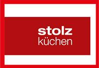stolz_kuechen