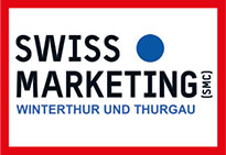 swiss_marketing