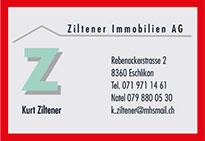 ziltener_immobilien